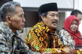 Pemkab Sidoarjo segera tunjuk pengganti kepala OPD ditangkap KPK
