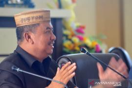 Pemkab Gorontalo Utara diminta percepat pengurusan izin pelaku UMKM