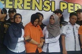Putri sulung Hakim Jamaluddin minta ibu tirinya dihukum mati