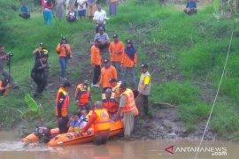 Pemkab Madiun dirikan posko  kesiapsiagaan penanggulangan bencana