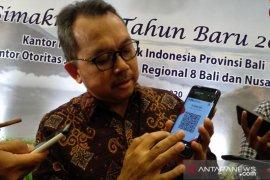 BI Bali jadikan kampus sebagai contoh penggunaan QRIS