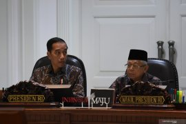 Kekerasan terhadap anak meningkat, berikut instruksi Jokowi