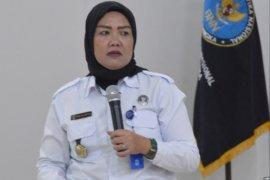 BNNK Kabupaten Bangka ajak masyarakat cegah narkoba sejak dini