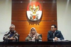 Ketua KPU tidak ingat WSE dorong Harun Masiku dipilih