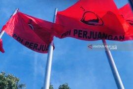 HUT Ke-47 PDIP, ini kata tokoh agama Surabaya