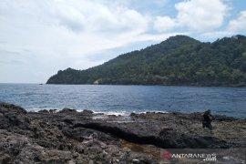 Pemerintah Aceh diminta promosikan pariwisata pulau Nasi