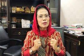 Sekretaris DPD PDIP: Keberhasilan Risma tidak lepas dari pengamalan ajaran Bung Karno