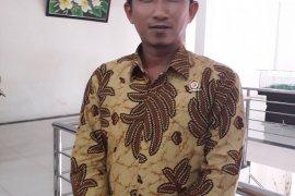 Bawaslu Bangka Tengah buka pos pelayanan pengaduan