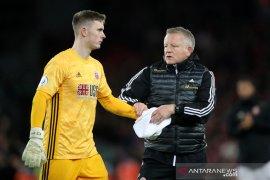 Sheffield United bakal mati-matian kembali ke jalur kemenangan