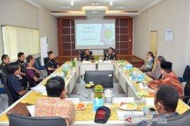 Sabang fokus peningkatan PAD melalui pariwisata dan perikanan