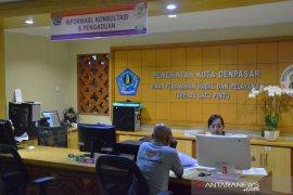 """Bapenda Kota Denpasar terapkan pembayaran PBB """"online"""""""