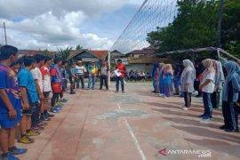 Aceh Tengah mulai persiapkan atlet menuju Popda XVI