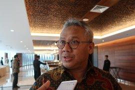 Kasus suap PAW yang menyeret Komisioner KPU ditandatangani Ketum dan Sekjen PDIP