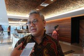 KPU tidak beri bantuan hukum kepada Wahyu Setiawan
