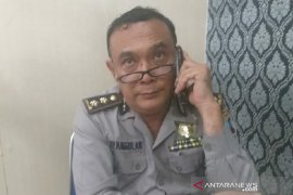Polisi akan lakukan panggilan ketiga terhadap 5 ASN tersangka kasus DBH PBB