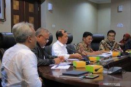 Wawali Tangerang : Lahan relokasi puskesmas terkait tol kunciran sudah selesai