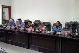 BPP Maluku kesulitan laksanakan pengawasan daerah perbatasan akibat terbatas dana