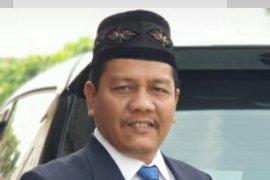 Bawaslu Riau surati kepala daerah larang ASN berpolitik praktis