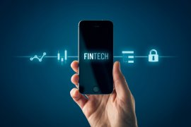 Kementerian Kominfo blokir 4.020 teknologi finansial ilegal