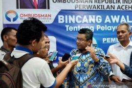 Pemerintah Aceh harus alokasi anggaran atasi defisit JKA