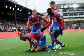 Cahill kecewa gagal menang lawan 10 pemain Arsenal