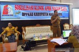 Ribuan ASN di Nagan Raya belum terima TC  karena defisit anggaran