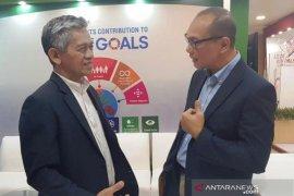 GAPKI: Indonesia harus serius jaga pasar kelapa sawit di Asia Selatan