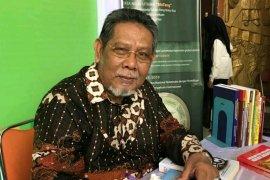 Akademisi: Isteri yang membunuh Hakim PN Medan cukup keji