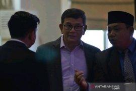 Tulang Bobby Nasution serius maju pilkada di tanah leluhur