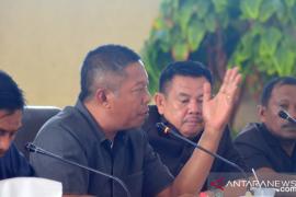 "DPRD Gorontalo Utara ikut usut bantuan ""pinjam nama"" penerima"