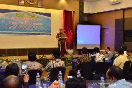 Kehadiran tokoh nasional diharapkan percepat pembangunan di Tabagsel