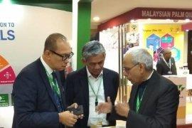 Gapki ingatkan perlunya jaga pasar sawit Asia Selatan