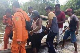 Polisi selidiki kasus kematian warga tenggelam