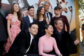 """""""Dolittle"""" film memikat untuk semua umur"""