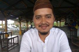 DPRD Bangka Tengah minta Perda tentang RTRW direvisi
