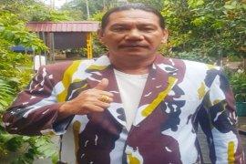 Ketua IPK Langkat pastikan oknum dalam peristiwa Bahorok bukan anggotanya