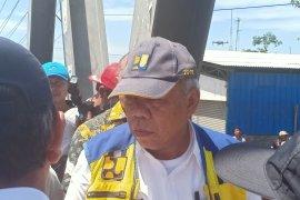 Menteri PUPR sebut Terowongan Nanjung efektif atasi banjir di Bandung