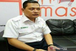 KA Srilelawangsa Binjai-Medan turunkan penumpang tanpa tiket