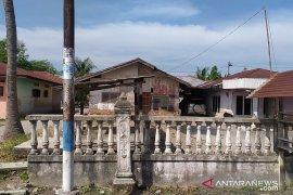Kronologi ibu bakar anak gadisnya di Deli Serdang, korban teriak minta tolong hingga diselamatkan tetangga