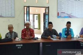 FKUB menetapkan Desa Kundan sebagai Desa Sadar Kerukunan