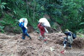 ACT fokuskan bantuan desa terisolasi