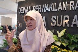 DPRD minta BPJS Kesehatan bayar tunggakan ke dua RSUD Surabaya