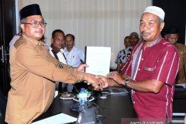 Pemkab Aceh Barat bangun jembatan senilai Rp40 miliar pada 2020
