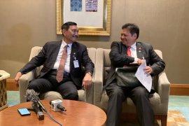 """Kesepakatan Indonesia-UEA disebut """"deal"""" terbesar dalam sejarah"""