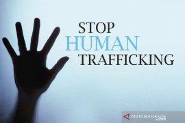 Kasus perdagangan orang diduga libatkan istri pejabat di Sampang