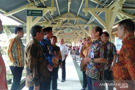 Dewan ingatkan RS di Singkawang tidak menolak pasien BPJS