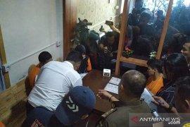 Penyidik ungkap proses rencana pembunuhan Hakim PN Medan Jamaluddin