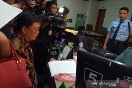 Gugatan banjir Jakarta tidak bermuatan politis