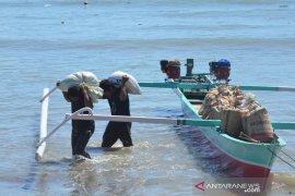 Bupati Gorontalo Utara imbau masyarakat mewaspadai cuaca ekstrem