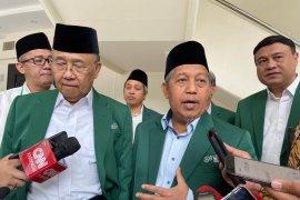 Mathla'ul Anwar ajak ormas Islam berikan pemahaman dakwah benar